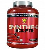Syntha 6 Isolate
